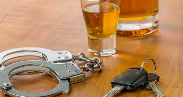 crucial-aspects-dui-attorney-photo