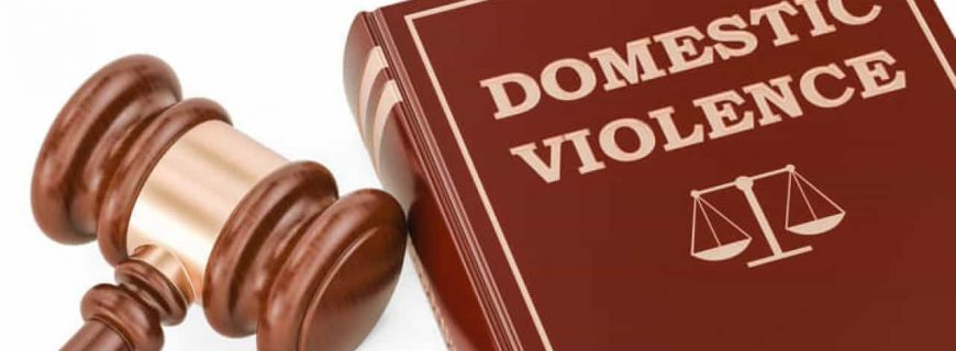 domestic-violence-law-1280x720